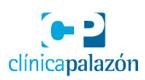 Clínica Dr. Palazón (Murcia) | Cirugía Oral, Cirugía Maxilofacial  y Cirugía Ortognática.