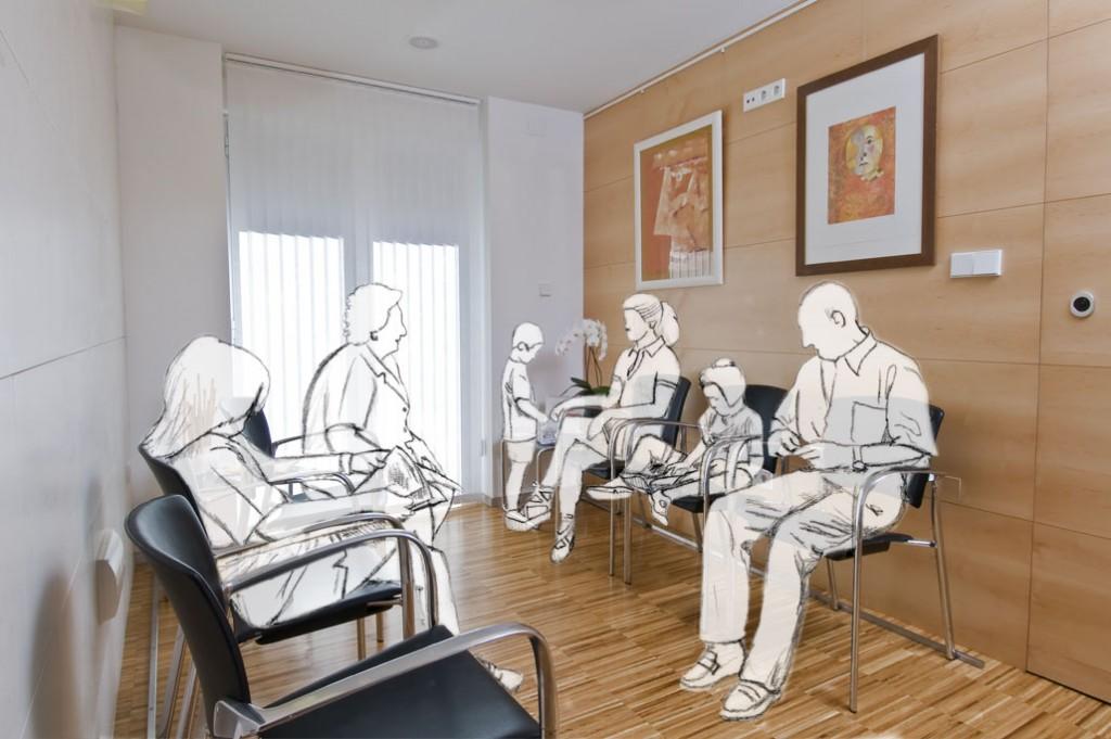 sala-espera-pacientes-dibujo